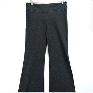 Nwot tna yoga pants